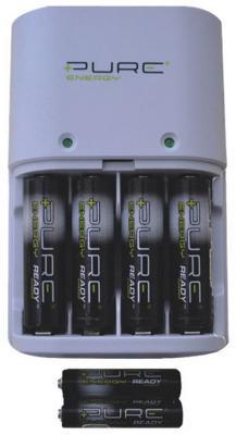 xbox batteries.jpg