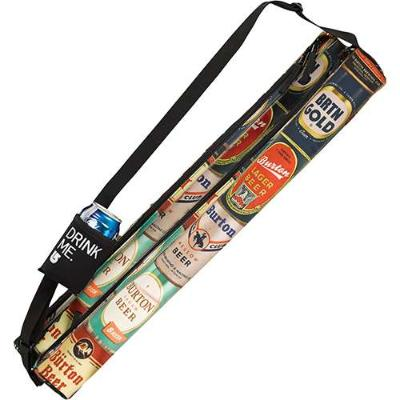 beer sling.jpg