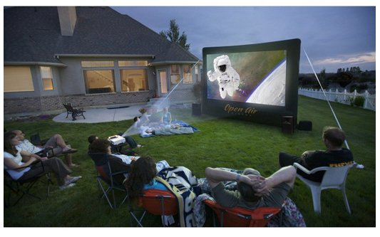 inflatable-outdoor-theater-system.jpg