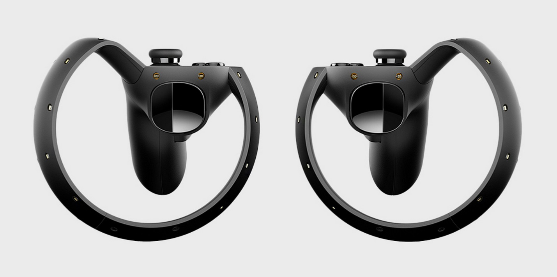 Oculus Touch.jpg