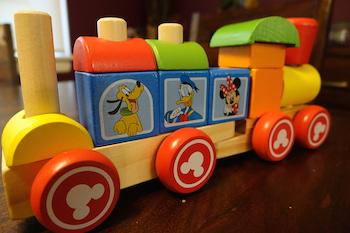 md train.jpg