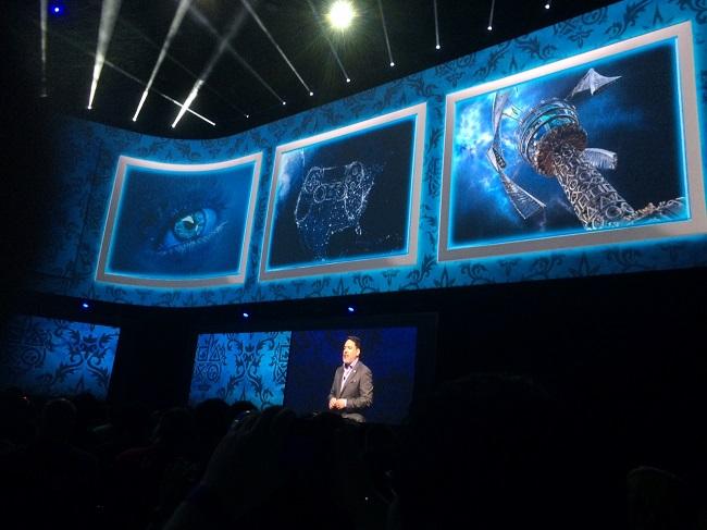 PlayStation conf.jpg