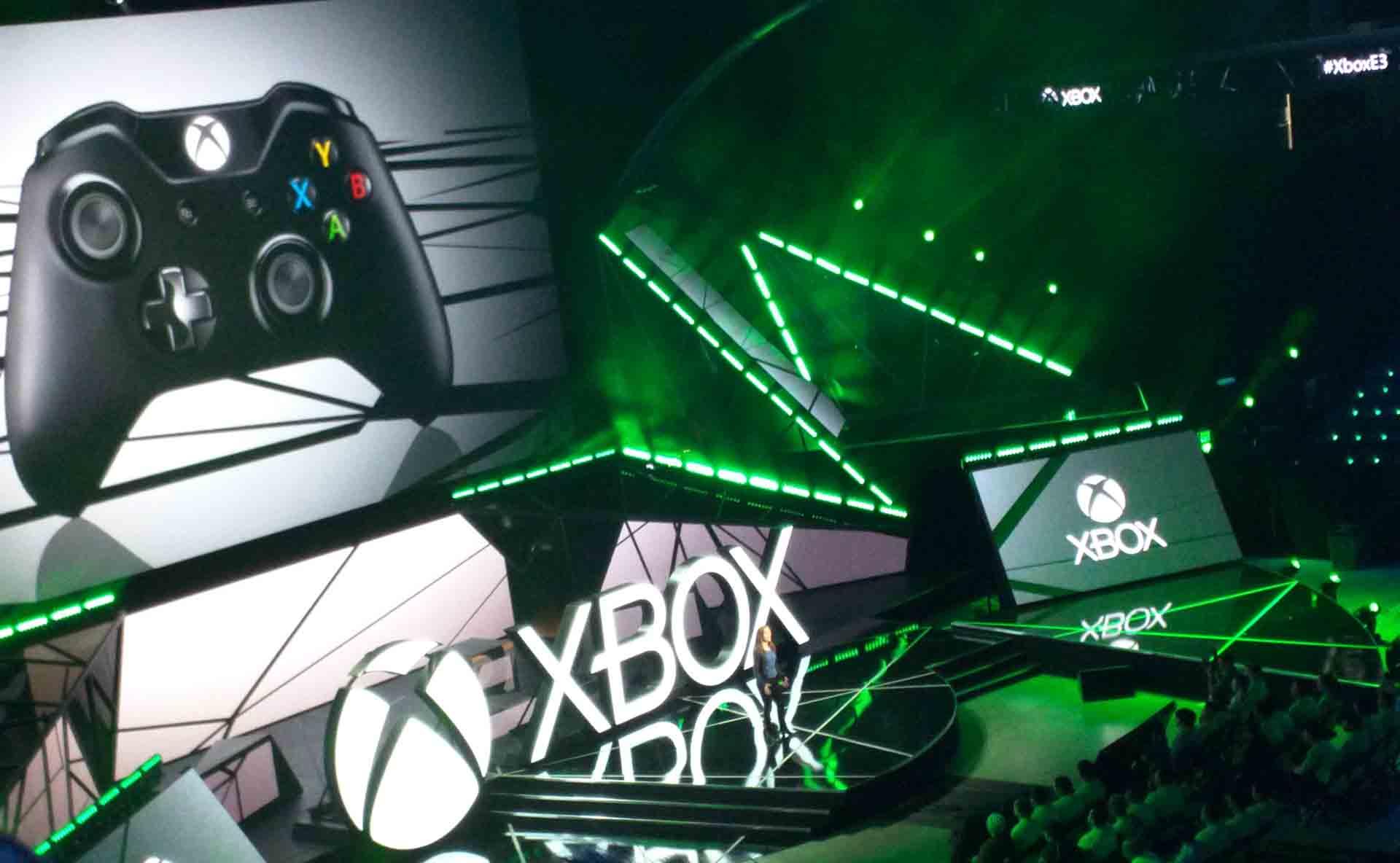 Xbox E3 2015.jpg