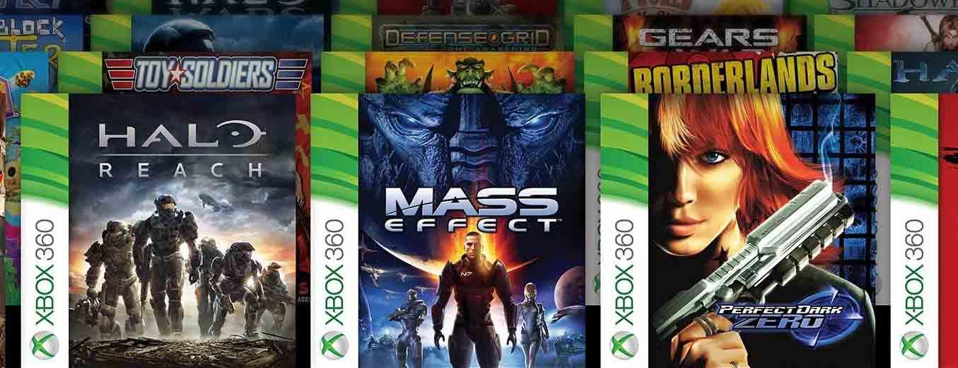 Xbox E3 Rétrocompatible.jpg