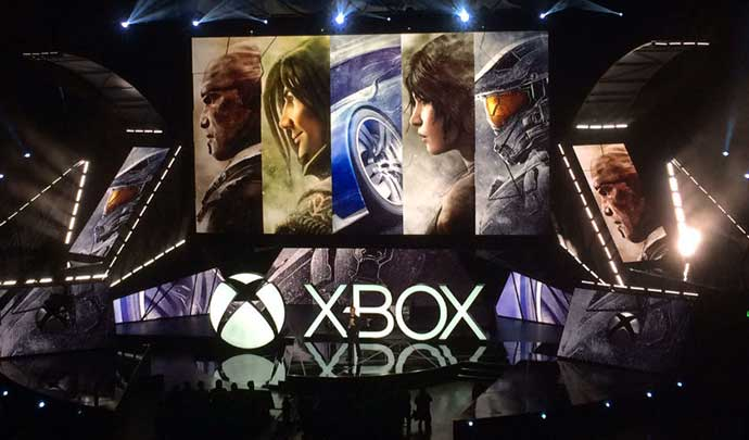 xbox-event.jpg