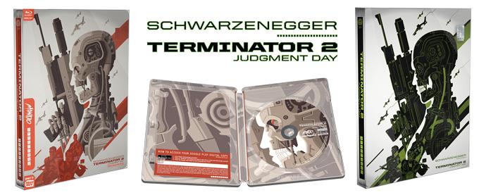terminator-banner_French.jpg