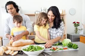 family tips1.jpg
