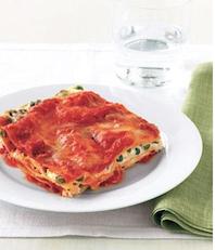 family tips lasagna.png