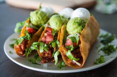 family tips tacos.jpg