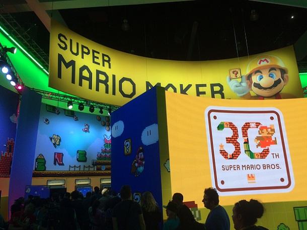 Nintendointro.jpg