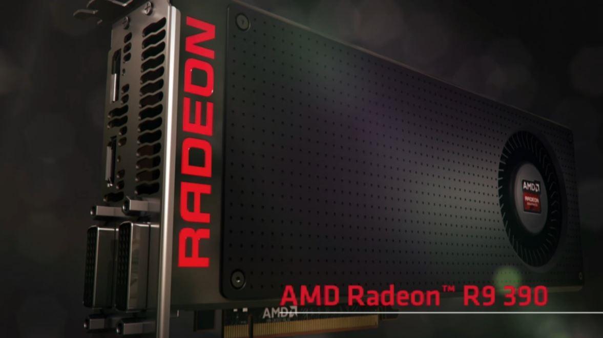 AMD Radeon.JPG