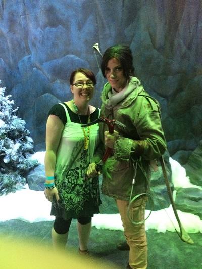 LaraCroft et moi.jpg