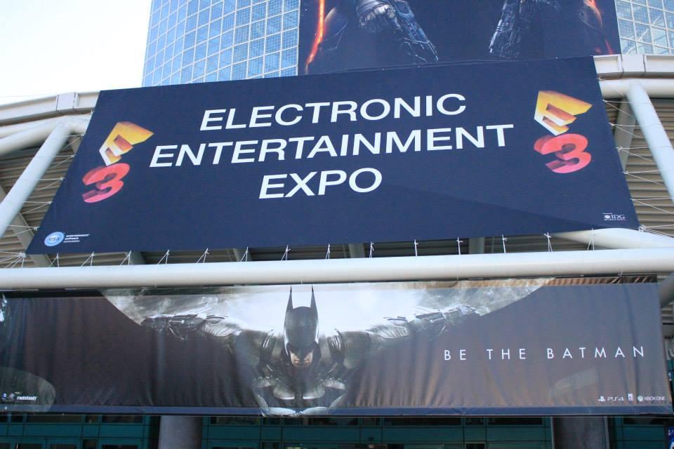 E3 intro.jpg