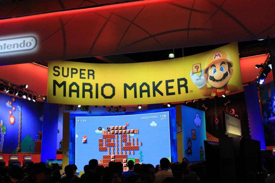 SuperMarioMaker1.jpg