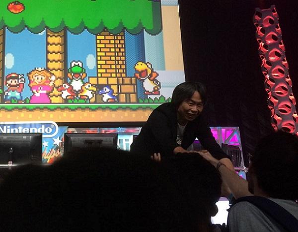 Miyamoto_petit.jpg