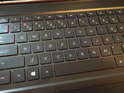 omen keyboard.jpg