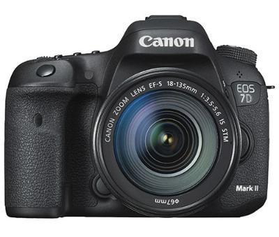 canon7D.jpg