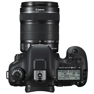 canon 7D_2.jpg