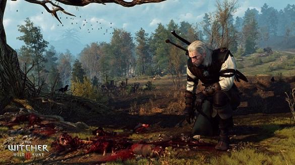 The_Witcher_3_Wild_Hunt_Alas,_poor_Yorick.jpg