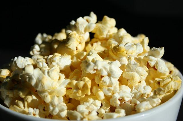 popcorn-707364_640.jpg