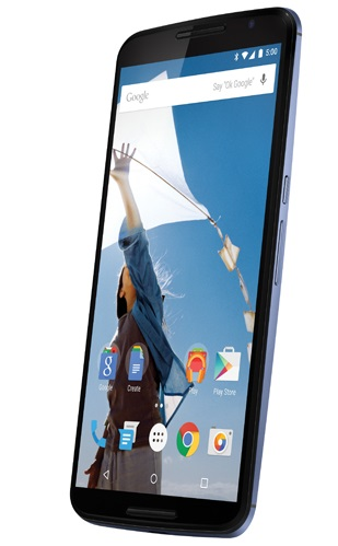 Nexus 6.jpg