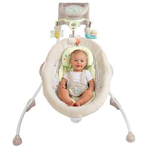 baby tech2.jpg