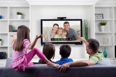 internet tv.jpg