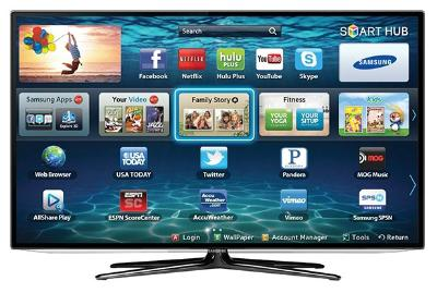 internet tv2.jpg
