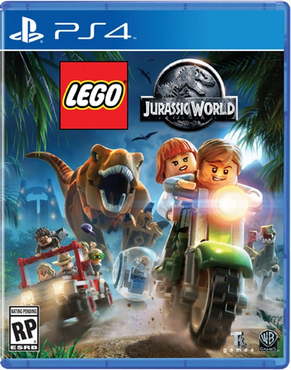 LEGO JW PS4.JPG