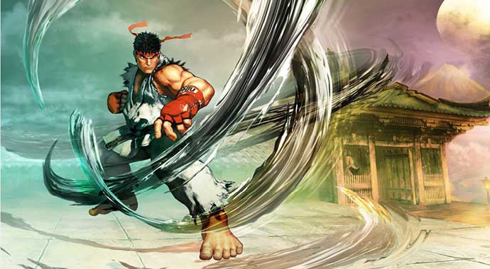 Ryu Street Fighter V.jpg