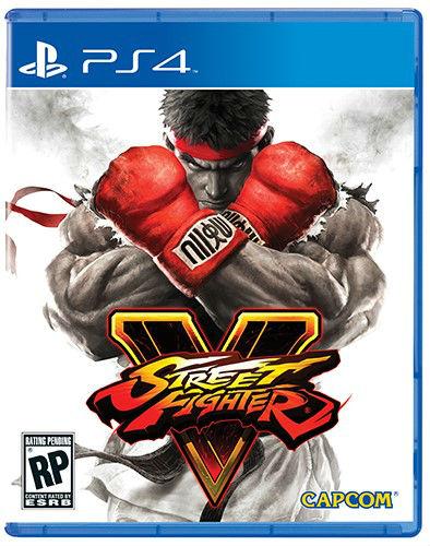 Boite PS4 Street Fighter V.jpg