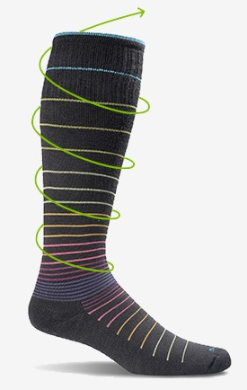 sockwell-compression.jpg