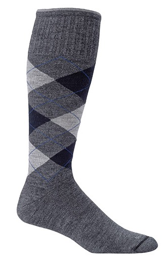 sockwell-carreaux.jpg