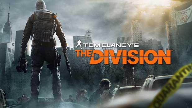 Division_Teaser.jpg