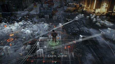 TCTD_7_old-AgentMap_195936_DarkZone.jpg