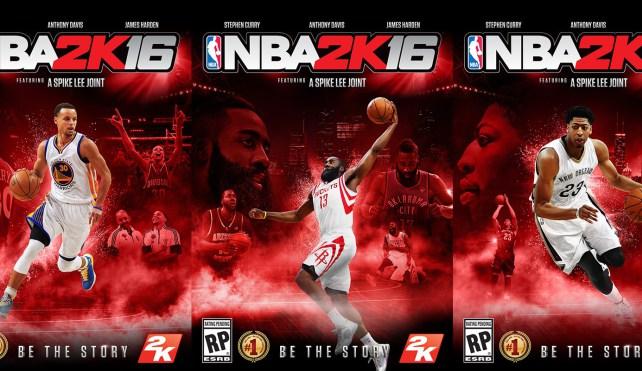NBA-Covers.jpg