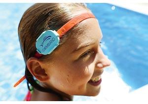 iswimband.jpg