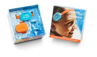 iswimband3.jpg