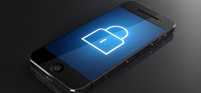 vpn-secure-smartphone.jpg