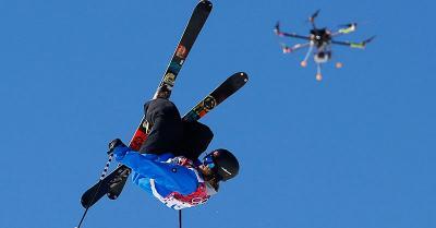 sport drone1.jpg