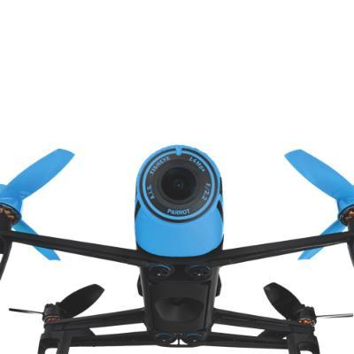 sport drone 3.jpg