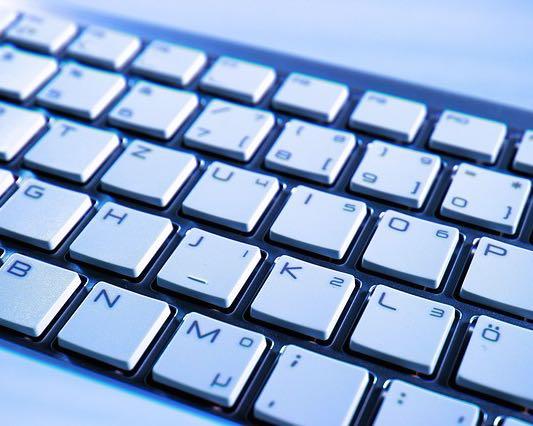 keyboard-70506_640 (1).jpg