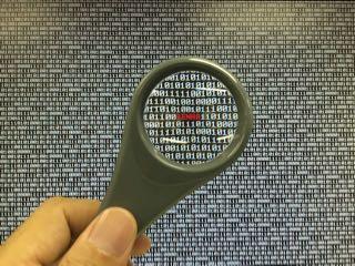 password-704252_640 (2).jpg