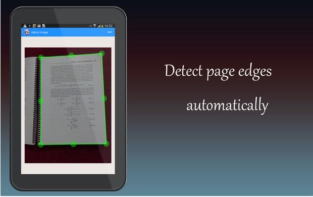 fast scanner2.jpg