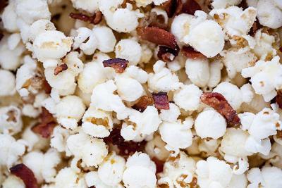 popcornbacon.jpg