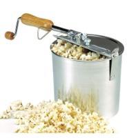 popcorn norpro.jpg