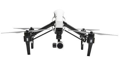 drone photo3.jpg