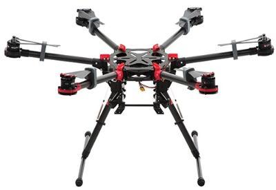 drone photo1.jpg