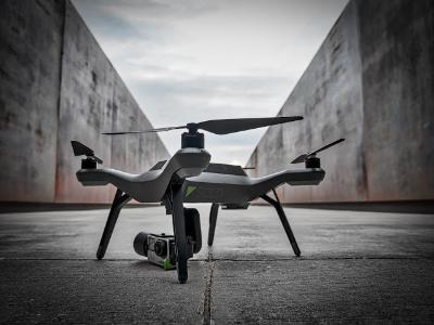 drone accessories1.jpg