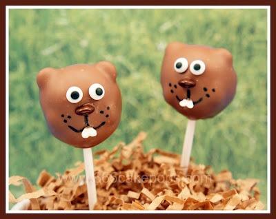 cakepops2.jpg